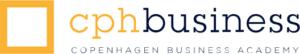 CPH Business - Logo