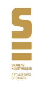 Skagens Museum - Logo