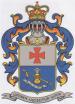 Den Danske Frimurerorden - Logo