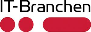 IT Brancheforeningen - Logo